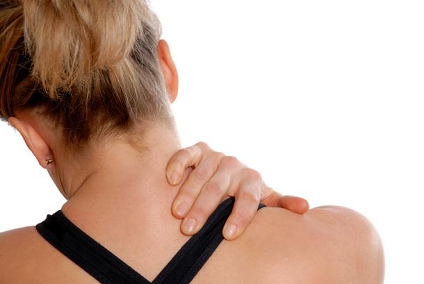 Лечение остеохондроза шея в домашних условиях 365